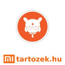 Xiaomi Mi A2 Lite hátlap - GKK 360 Full Protection 3in1 - kék